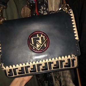 Fendi Bags - Unlimited Fendi Purse